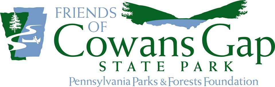 The Friends of Cowans Gap State Park